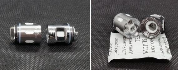 Пощупаем??? - Desire Design Bulldog Tank и X Mini Mod