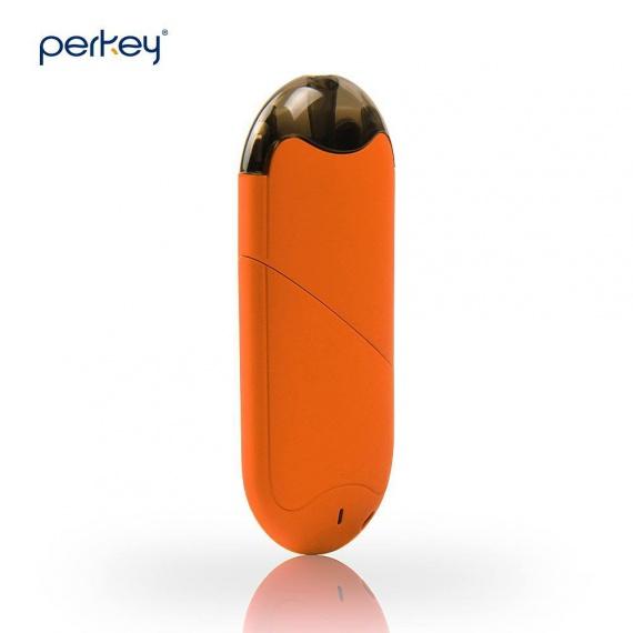 Perkey Lov Transformable Pod System Kit - heart-transformer ...