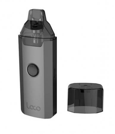 GTRS Loco AIO Starter Kit - за такую цену - шикарно...