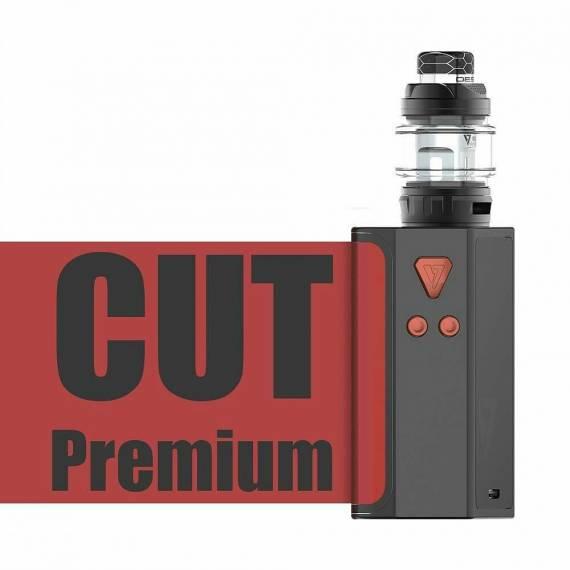 Desire Design CUT Premium kit - аккумулятор вместо флакона...