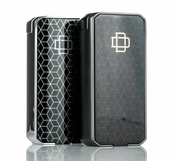 Feel ??? - Augvape DRUGA Foxy ...