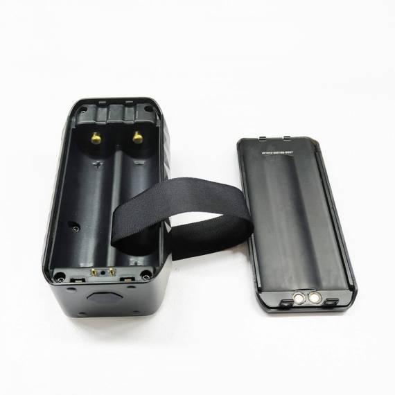 Digiflavor Edge Kit -  приятный лук, отличные кишки и возможность беспроводной зарядки...
