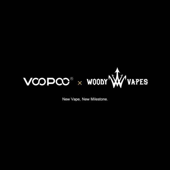 Феномен VOOPOO