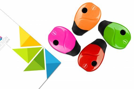 Cozyvape Mouse kit - козий вейп попробовать не желаете?...