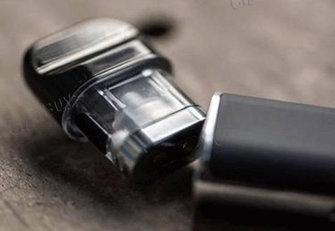 Asmodus Moni Ultra-Portable - стабвуд и конский ценник...