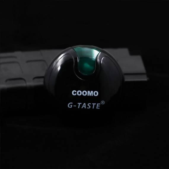 G-Taste COOMO Pod System Kit - вейп медаль за...