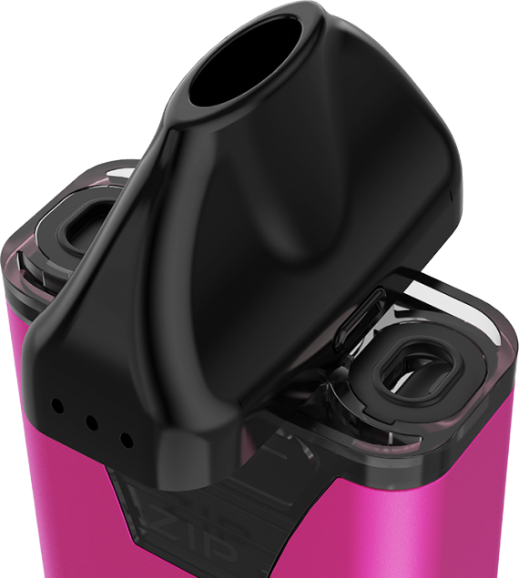 Usonicig Zip Starter Kit - again in the business of ultrasound ...