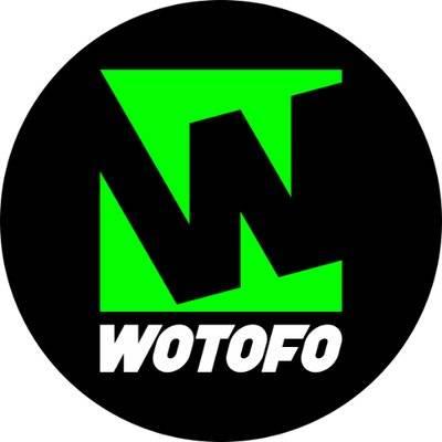 Сразу две акции от Wotofo...
