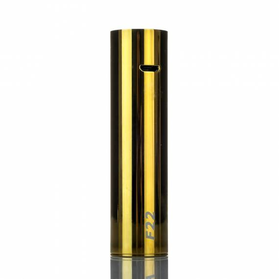 Foger F22 Vape Pen Kit - простой стартовик...