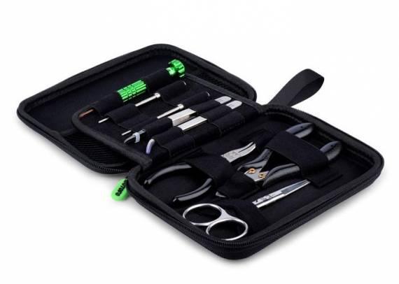 Околовейпинг - Wotofo Vape Tool Kit