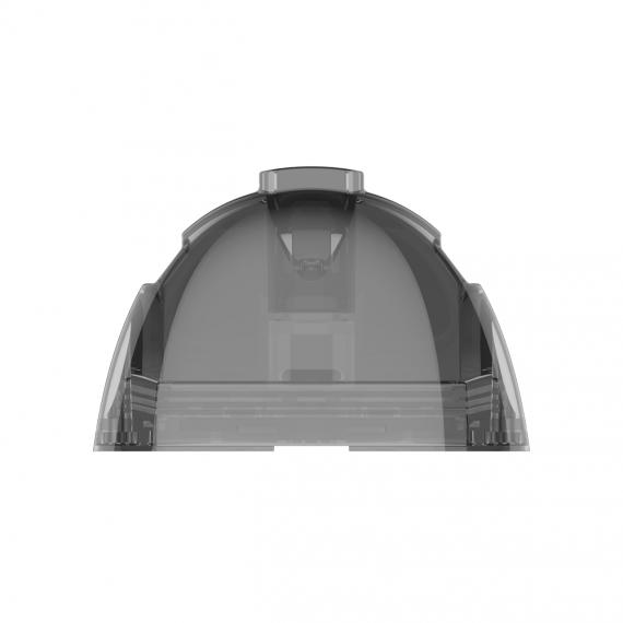 OnCloud Ion - смазливая мыльница...