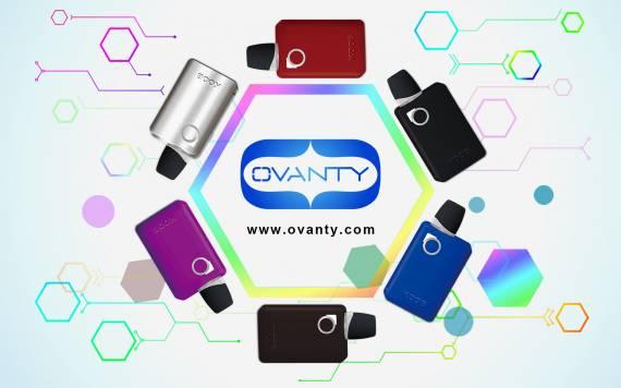 Ovanty KOOB Kit - возвращение после годового перерыва...