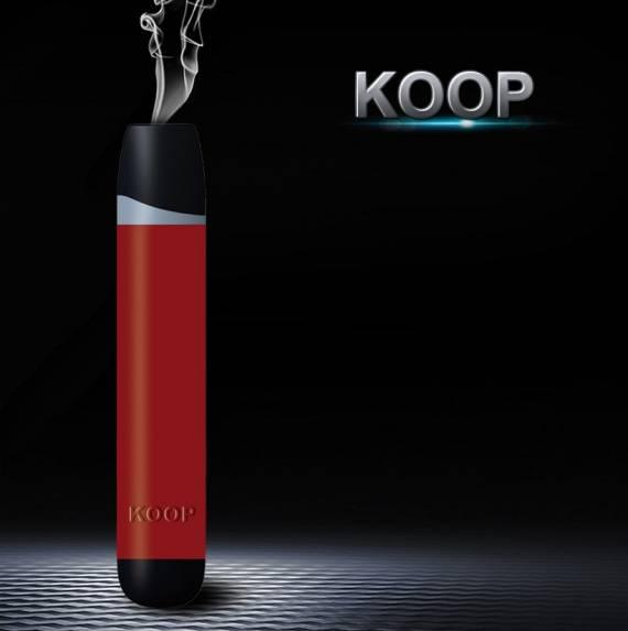 Ovanty KOOP Kit Review