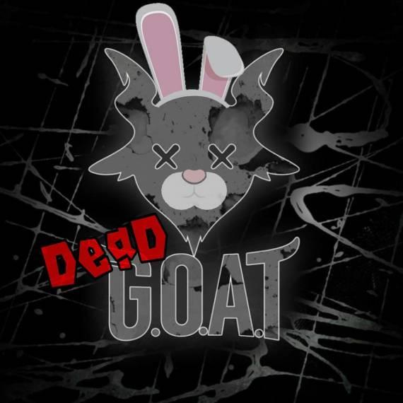 Dead Goat RDA - теперь они умертвили козла...