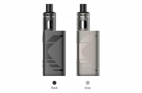 Kangertech Subox Mini V2 Starter Kit Review