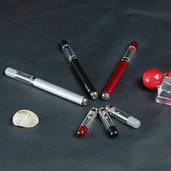 Joyetech eRoll Mac Kit - вейп сигарета плюс кейс-зарядка...