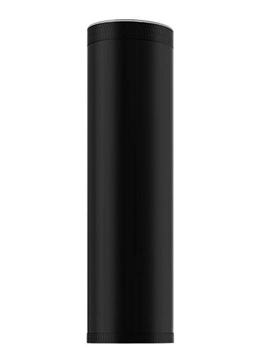 Uwell Soulkeeper Mod - флуоресцентный трубомод...