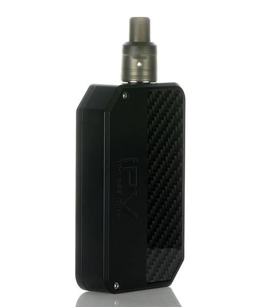 iPV V3 mini kit Review