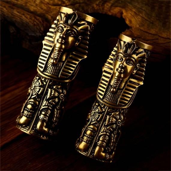 Onetop Pharaoh Mech Tube - ooh, ooh, ooh - pharaoh
