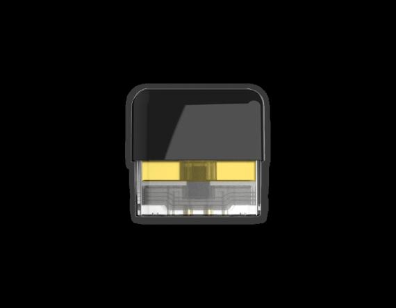 QWIN Pod kit Review