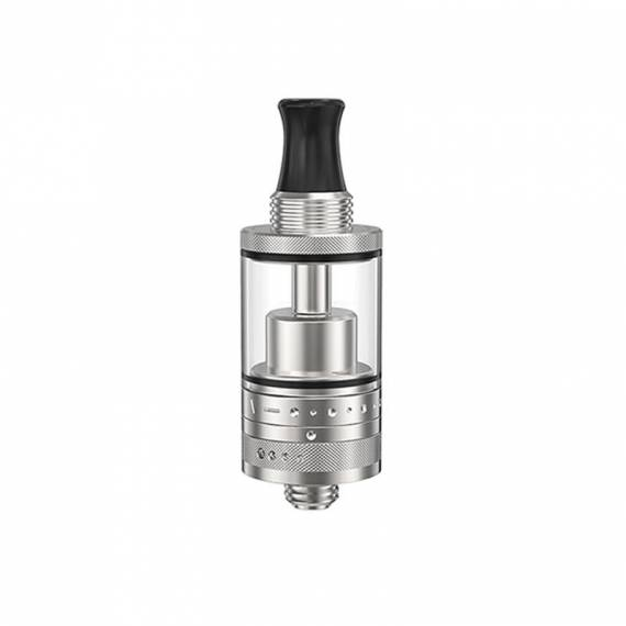 Ambition Mods Purity MTL RTA -