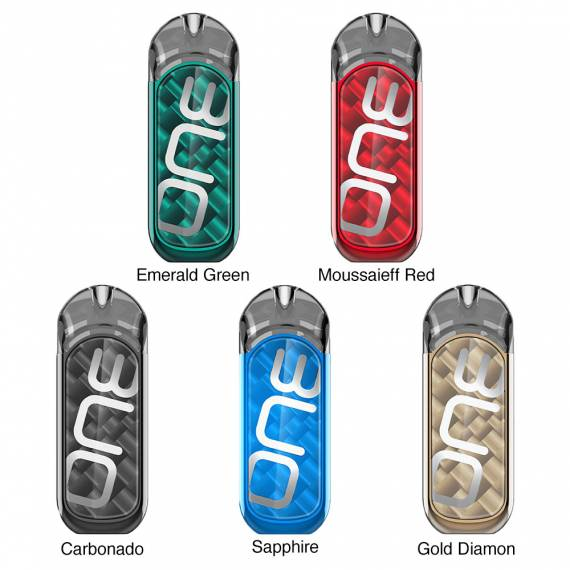 Joyetech Teros One Kit