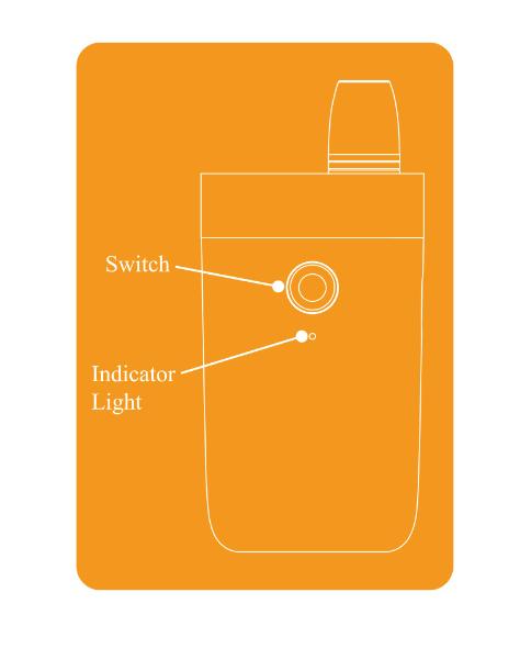 MOVKIN i2 POD Kit - под с приличной АКБ...