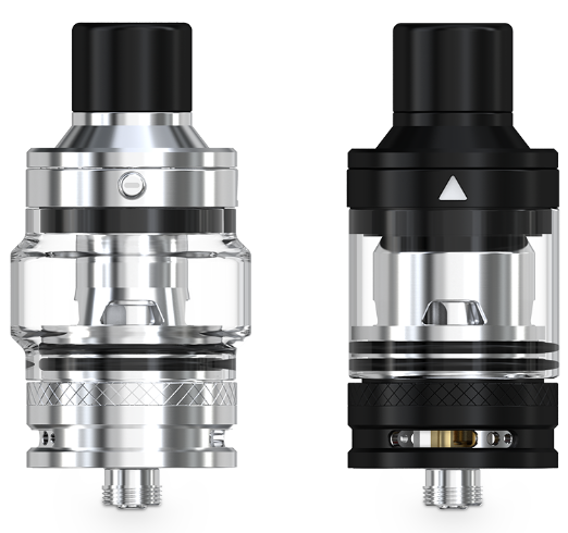 Eleaf Istick T80 kit - traditional simplicity and reliability ...