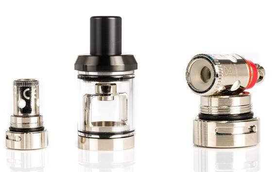 Artery NUGGET Aio Kit Review