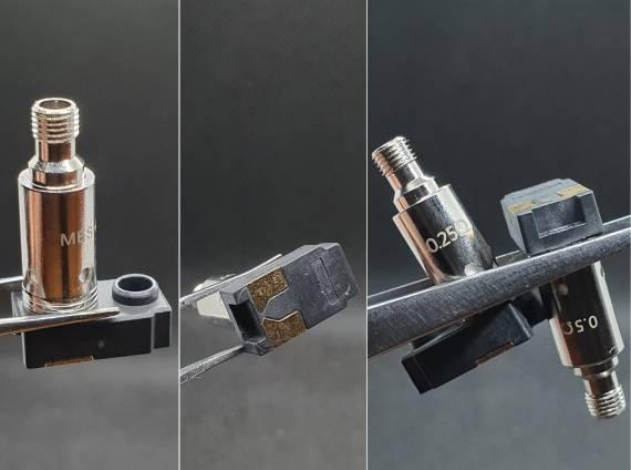 Пощупаем??? - Lost Vape Orion Plus DNA Pod Kit...