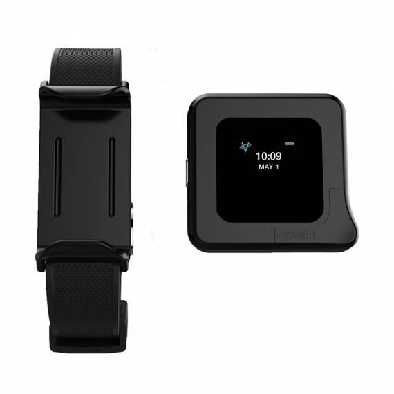 Vapewear vWaTch Starter Kit Review