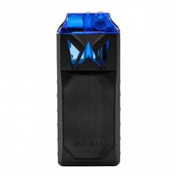 WI-POD Starter Kit Review
