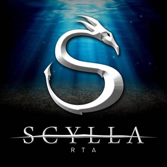 Vicious Ant Scylla RTA / Scylla RTA Mini - два дорогостоящих универсала...