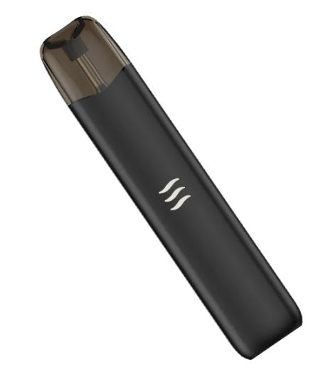 VapeEze Solice Starter Pod kit - стик + кейс для подзарядки и стерилизации...
