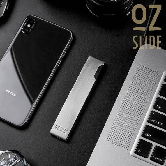 OZ Slide POD Kit - ассиметричный оригинал...