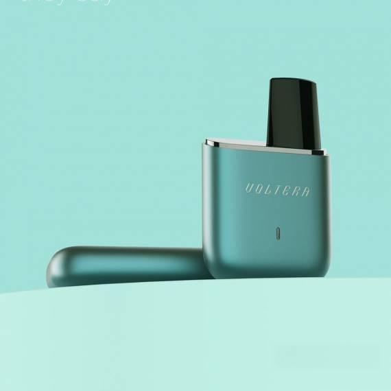 Voltera One Battery POD - дамский коробок...