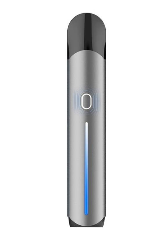 IQ Touch POD kit - симпатичный и умный притом...