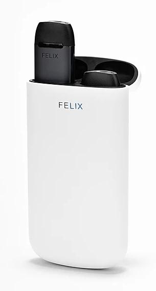 Felixlab FELIX MK1 kit - под от корейского новичка...