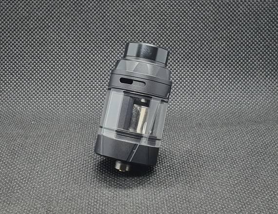 Пощупаем??? - Augvape VX217 kit...