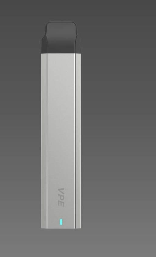 Sigelei VPE Pod - стик с кучей сменных картриджей на выбор...