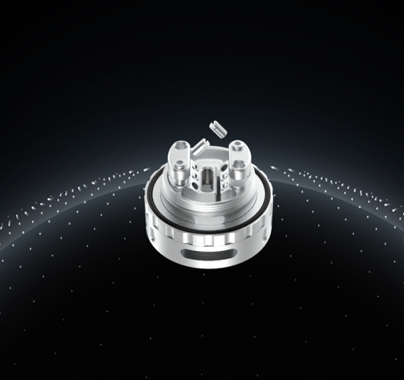 Gas Mods Cyber RTA -