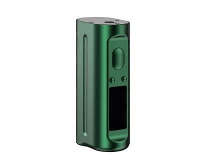 Hellvape Arez 120 mod - цельнометаллический эстет...