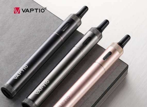 Vaptio Cosmo A1 kit - вейп указка...