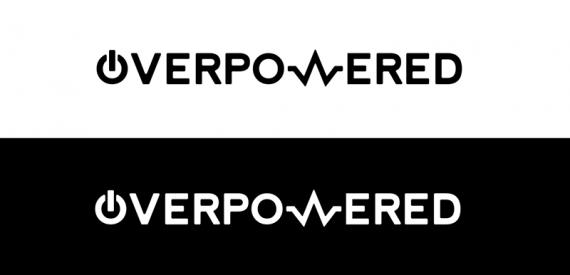 Overpowered Mod 21700 - неплохой представитель серии мехов под 21700/20700/18650 форматы