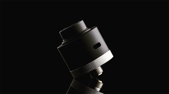 HYDRO by Evade Mods - дрипка для максимального контроля процесса парения