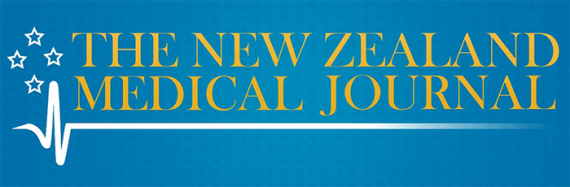 Новая Зеландия не на пути к достижению цели? Без курения до 2025 года («Smokefree 2025»)