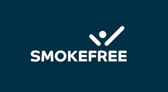 Демонстрация эффектов курения и вэйпинга от PHE ( Public Health England )