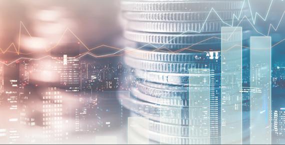 Аналитики скептически относятся к двум крупным инвестициям Altria