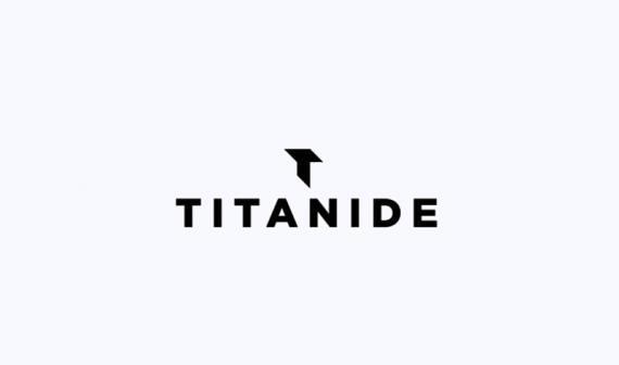 Leto RDA от компании Titanide - французы продолжают создавать неплохие модели