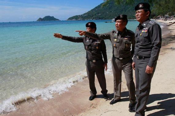 Власти Таиланда пересмотрят свои жесткие требования относительно электронных сигарет